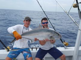 Tarpon Fishing Charters Key West