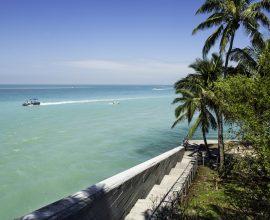 Why Go Fishing in Key West?